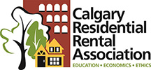 Calgary Residential Rental Association company